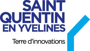Saint_Quentin_En_Yvelines