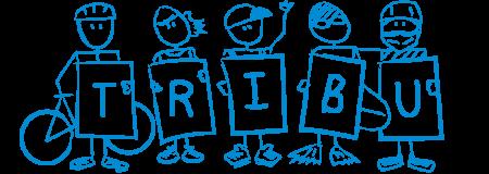 logo alltricks tribu